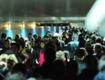 RECENSAMANT: Populatia...