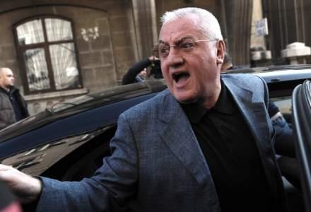 """Dumitru Dragomir dezvoltă un ansamblu rezidențial de lux în cea mai """"râvnită"""" zona din București"""