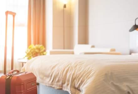 """CORONAVIRUS """"îmbolnăvește"""" afacerile hotelierilor: Grad de ocupare de 20% și concediu fără plată pentru angajați"""