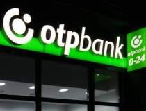 OTP Bank România și-a anunțat...