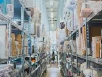 Retailerul online Vivre Deco...