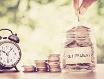 Pilonul II de pensii: cum...