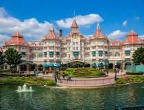 Coronavirus | Disneyland...