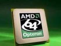 AMD, pierderi de 67 mil....