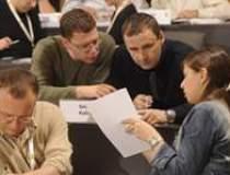 MBA: Moda sau plus de valoare?