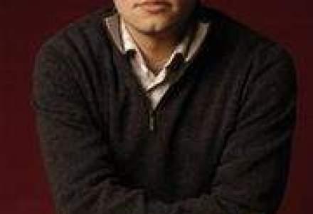 Cristian Manafu, despre investitiile in online: Cred ca sunt mai multi bani, decat idei