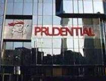 Prudential a pus ochii pe o...