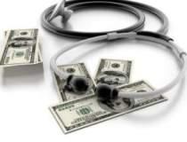 TOP: centrele medicale care...