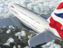 Prima aeronava A380 a...