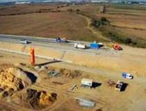 Autostrazile Romaniei,...