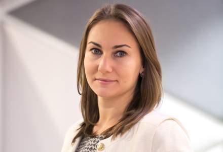 Diana Mereu, RASCI: Românii încă fac confuzie întreOTC-uri și suplimente alimentare. Care sunt riscurile la care se expun?