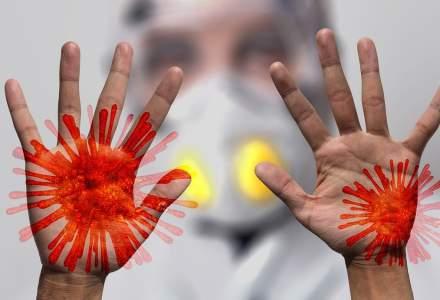 Alertă la ADP Sector 4. Unul dintre pacienţii confirmaţi cu coronavirus a împărţit mărţişoare în 2 martie la 120 de persoane