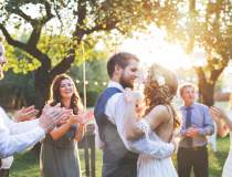 Căsătoria civilă se va putea...