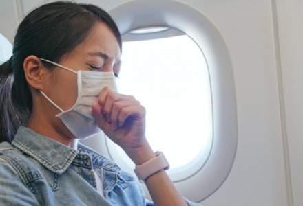 SOLIDARITATE. China sare în ajutorul Italiei, în plină criză de coronavirus
