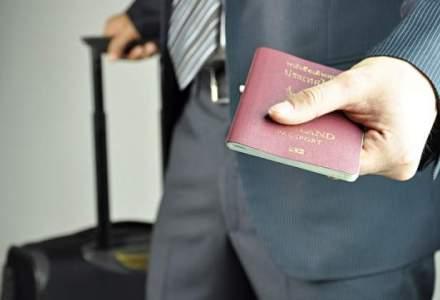 Coronavirus: Thailanda anulează acordarea vizei pentru România