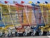 Retailerii Billa, Pic si...