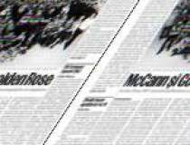 BMG renunta la revistele...