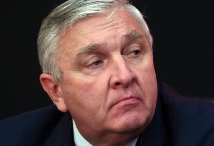 Mircea Beuran, acuzații extinse de la DNA: va fi testat la poligraf