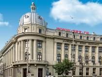 ASE și Politehnica București...