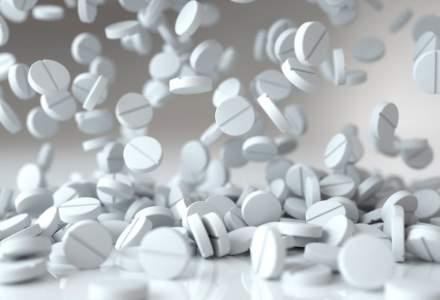 Coronavirus. România interzice pentru 6 luni exportul de medicamente care au legătură cu coronavirusul