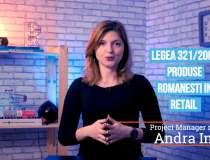 VIDEO retailDetail: Produse...