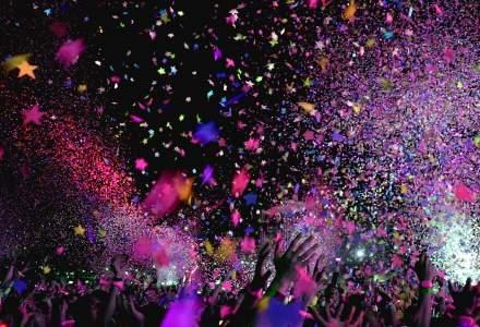 Coronavirus   Se anulează festivalurile de muzică din vară? Ce spun organizatorii