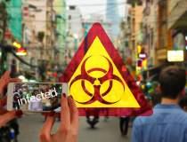 LIVE TEXT Coronavirus în...