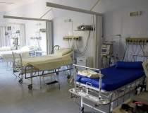 PANDEMIE   Spitalele private...