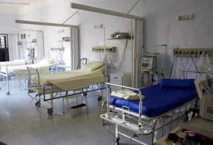 CORONAVIRUS | Spitalele private din România vor ajuta sistemul de sănătate de stat în combaterea PANDEMIEI