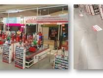 Coronavirus   Auchan Retail...