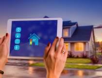 Cum să ai o casă inteligentă