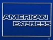 Profitul American Express, in...