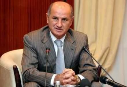 Mesajul omului de afaceri George Copos dupa cea mai amanata tranzactie din fotbal: Ramas bun, Visinii!