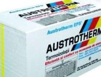 Austrotherm vrea o fabrica de...