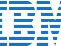 IBM Romania si-a marit...