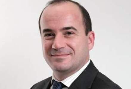 Razvan Gheorghe redevine antreprenor: ce si-a propus sa faca