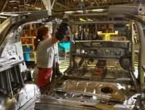 Dacia a exportat peste 2...