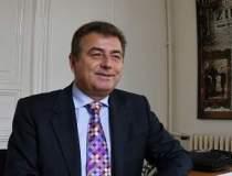 Ion Antonescu, Marshal...