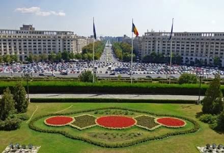 Coronavirus | MAE recomandă turiştilor români aflaţi în Spania, Franţa și Germania revenirea de urgenţă în ţară