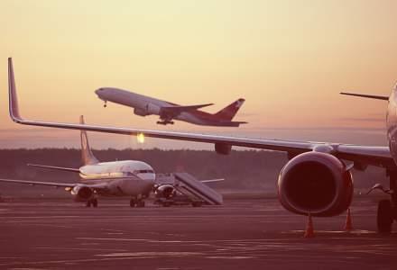 Companiile aeriene solicită AJUTOR IMEDIAT din partea guvernelor de teama COLAPSULUI