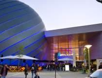 CORONAVIRUS | Mall-urile din...