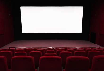 CORONAVIRUS | Primul cinematograf care se închide: Cinemax Veranda își suspendă activitatea și rambursează valoarea biletelor deja achiziționate