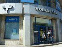 Bancile transfera clientilor...