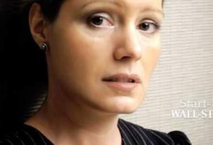 Avantajele si dezavantajele francizei: ce trebuie sa stii [VIDEO]