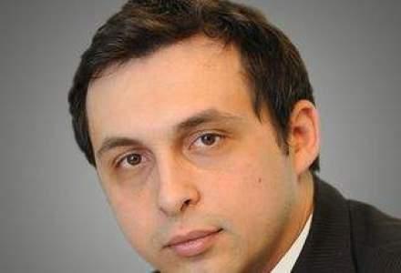 Costin Teodorovici, Bulboaca: Bancherii continua limitarea pierderilor si lichidarea activelor din imobiliare