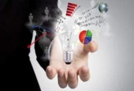 Cum au evoluat principalii vanzatori de publicitate online in 2012