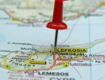 Coronavirus: Ciprul îşi...