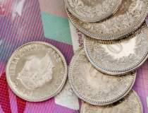 Băncile elvețiene ar putea...