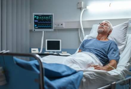 Ministerul Sănătății a pregătit un protocol pentru funeralii în cazul în care ar fi decese din cauza COVID-19