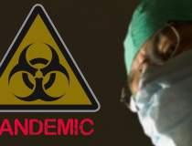 Coronavirus ITALIA | Record...